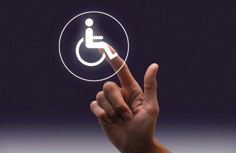 Изображение - Работа для инвалидов в интернете 1479367484_vidy-rabota-dlya-invalidov-v-internete